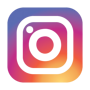 instagram-iconka